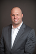MHI Global Names Byron Matthews President and General Manager