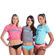 Zensah® Hosts First Miami Underwear Run