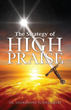 New Xulon Book—Experience God's Goodness and Victory through High Praise