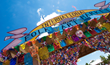 The 12th Annual International Folk Art Market | Santa Fe