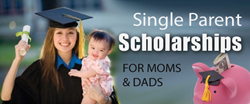 Drug Lawsuit Source Single Parent Scholarship