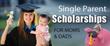 Drug Lawsuit Source Announces Single Parent College Scholarships