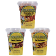 Tropical Foods Introduces New Flavors to the Popular Grabeez®  Line