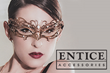 California Exotic Novelties—Offers Entice Accessories Just in Time for Fifty Shades Craze