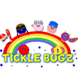 The Tickle Bugz Line of Children's Plush Toys & Books Will Be...
