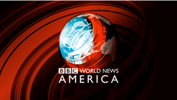 "Rural Sourcing, Inc. Featured on BBC Our World ""Bringing Business Back"""