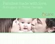CARE Surrogacy Georgia Celebrates Success of Affordable, Innovative...