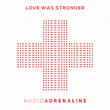 Audio Adrenaline Debuts Highly-Anticipated Lead Single From...