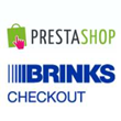 PrestaShop and Brink's Checkout Announce a New Partnership