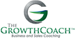 Growth Coach Franchise Continues Rapid International Expansion