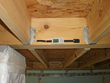 Onset Announces Use of Temperature Loggers to Track Energy Efficiency...