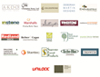 Thank you to our advertisers, sponsors and contributing writers!