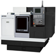 Okuma's New GI-10NII High Speed Compact Internal Grinding Machine...