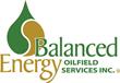 Balanced Energy - Alberta, Canada