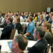 HIMSS Media Announces Revenue Cycle Solutions Summit