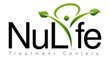 Los Angeles Based Nulife Treatment Announces Video Launch