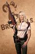 Brownells Title Sponsors Miss BattleBorn – Janna Reeves