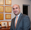 Top Shoulder and Upper Extremity Specialist, Dr. Robert Yaghoubian,...