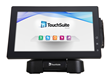 TouchSuite's Latest POS Brings New-to-Market Business Tools to...
