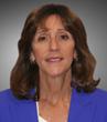 ENSCO Names Karen Sivek as Division Manager of Human Resources