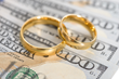 Love and Money | Sound Advice for Young Couples