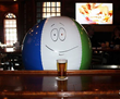 "Traverse City Tourism Introduces ""Mondays with Moe"" Social..."