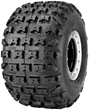 Douglas Powersports Tire and Wheel Combinations