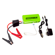 OEM Automotive Tools Personal Power Source Booster Pack