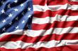 """U.S. Marine Corps Vietnam Veteran Brings the 4"""" x 6"""" American Flag..."""