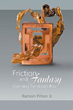 "SBPRA Release ""Friction and Fantasy"" Opens Pandora's Box..."