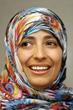 Nobel Peace Prize Winner Tawakkol Karman to Deliver Hanway Lecture in Global Studies at Loyola University Maryland