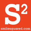 Smile Squared Partners with Floating Doctors