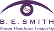 St. John's Episcopal Hospital Retains B. E. Smith to Recruit New Chief...
