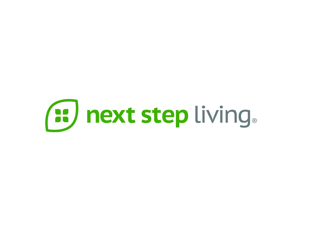 Next Step Living Boston : Next Step Living® Expands Focus to Commercial Business ...