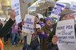 SEIU Local 49 Releases White Paper Documenting Behind-the-Scenes...