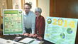Sustainable Food Trade Association Board Elects Nature's Path Foods...