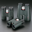 Kowa American Corporation Announces New Additions to BD-XD Series and SV Series Binoculars