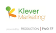 Klever Marketing, Inc. Announces Completion of Its Test and...