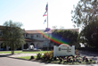Contemporary Services Corporation to Provide Services for PGA TOUR's...