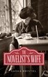 "New Historical Romance ""The Novelist's Wife"" by Sasha..."