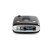 ESCORT Exhibits Bluetooth®-equipped Radar Detectors and ESCORT...
