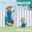 New Children's Book Introduces Wise Mrs. Bumbleberry to Readers
