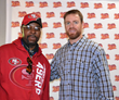 Philadelphia, PA Resident, Wins GMC–Never Say Never Sweepstakes to...