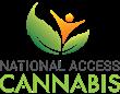 National Access Cannabis Helps B.C. Residents Access Marijuana...