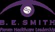 Northwest Eye Surgeons Retains B. E. Smith to Recruit New Chief...