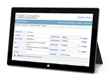 FieldQuotes remote quoting solution for Sage CRE