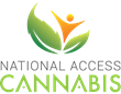 National Access Cannabis Offers a Safe and Legal Solution to Canada's Unregulated Dispensary Crisis