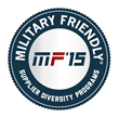 NaVOBA Names Top 2015 Military Friendly ® Supplier Diversity Programs: Companies Recognized for Creating Business Opportunities for Vetrepreneurs