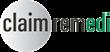 ClaimRemedi Logo