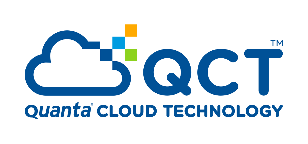 Qct Quanta Cloud Technology Pioneers Hyper Converged